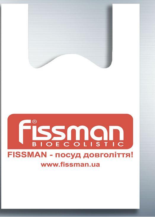 Пакет-майка Fishman
