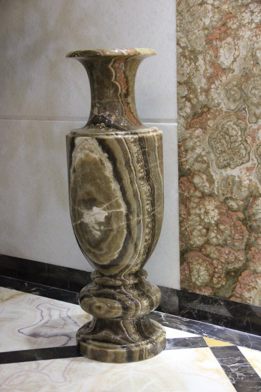 Buy Products from a natural stone