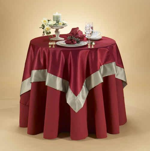 Скатерти, салфетки, фуршетные юбки любого размера.  Пошив штор.