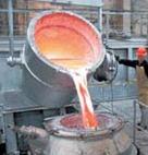 Buy Steel-smelting equipmen