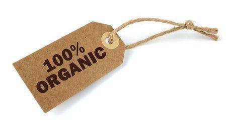 Купить Крупа гречневая ОРГАНИЧЕСКАЯ (сертификат Органик Стандарт)