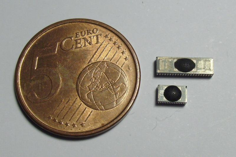 RFID считыватели, принтеры, метки, этикетки, reader