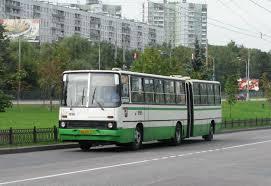 Детали и запасные части к ходовой городских автобусов