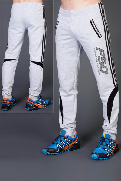 Спортивні чоловічі штани купити в Одеса 54f12cc531ce6