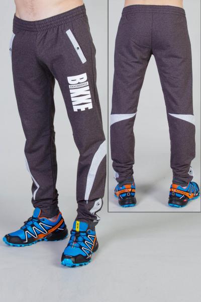 Модні чоловічі спортивні штани купити в Одеса 0802803b1453c