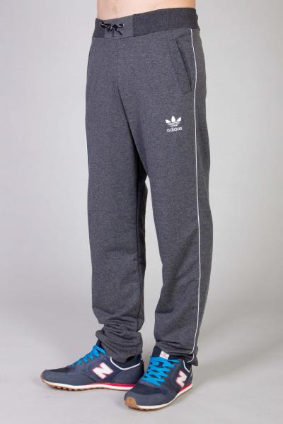 Спортивні штани чоловічі купити в Одеса 421b93d5b0031