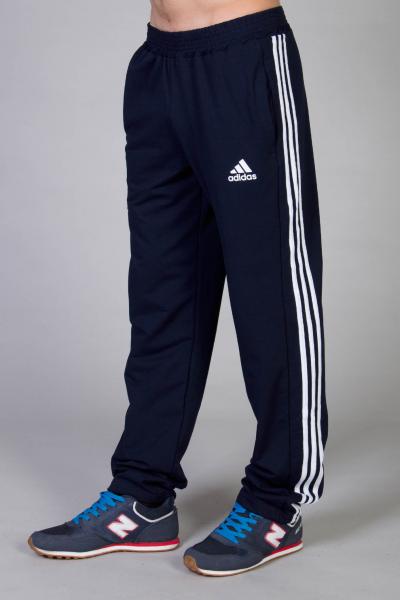 Спортивні штани чоловічі Adidas купити в Одеса a3cc4ea755efe