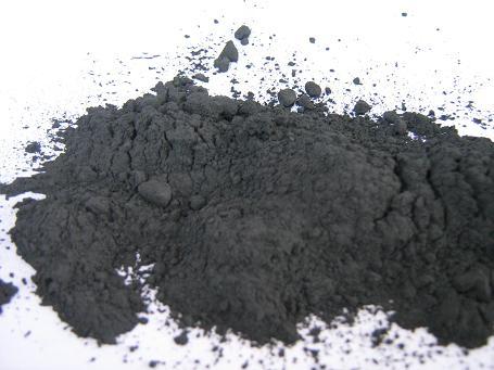 Купить Никель оксид черный