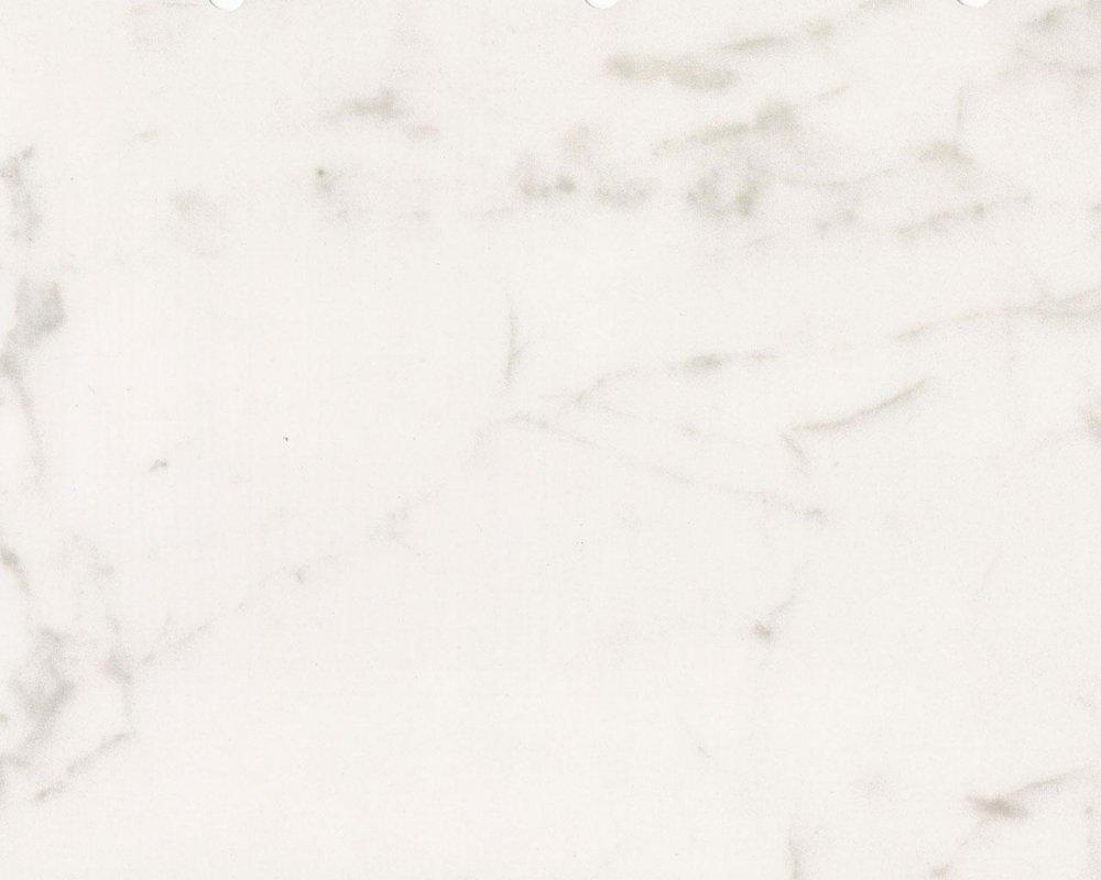 Купити Мармур Carrara Bianco