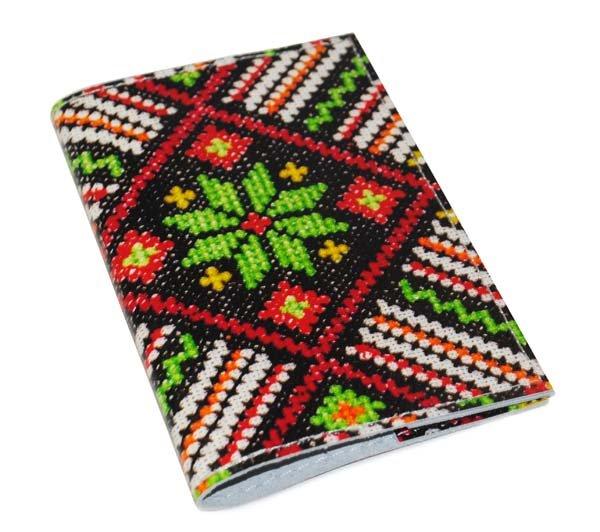 Патріотична обкладинка на паспорт -Вишивка- купити в Харків 9d12d1a31ad14