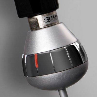 Купить Электрический нагреватель REG 3.0