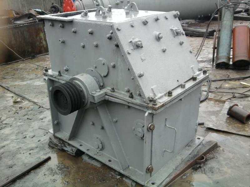 Дробилка молотковая однороторная смд 112a цена конусная дробилка 1200 в Тольятти