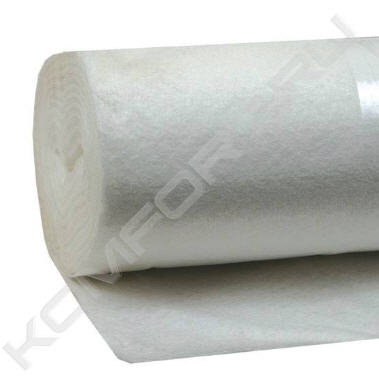 Buy Filter polyester and polyamide fabric 6V19-KT1G (vorsovanny)