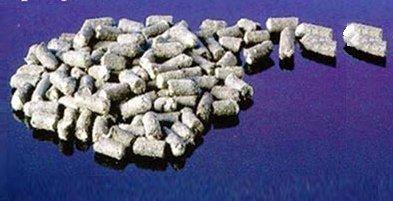 Купить Добавки гранулированные для асфальтобетонных смесей