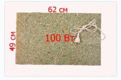 Купить Подставка-обогреватель из QSB 100 Вт