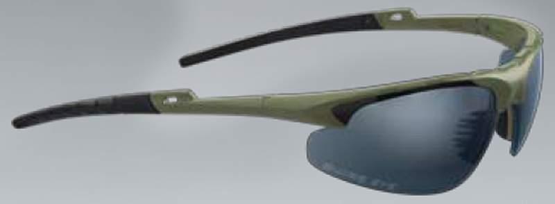 Стрелковые очки Swiss Eye Apache, Германия