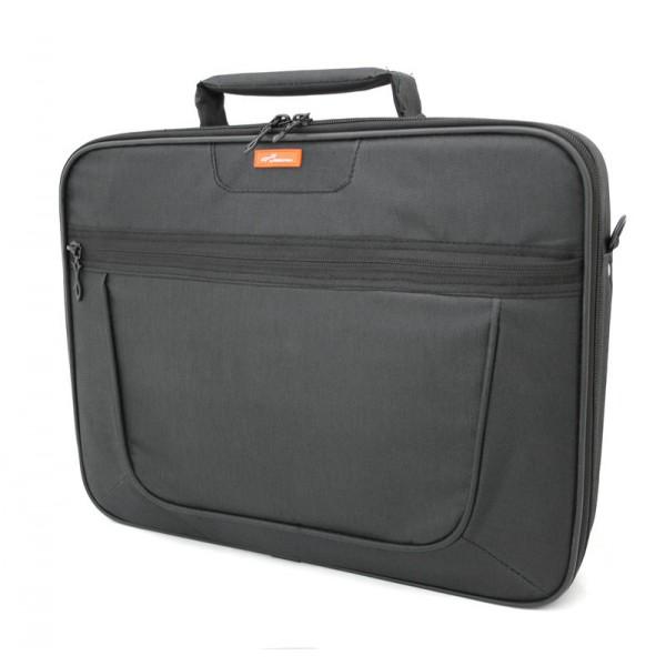 "Купить Сумка для ноутбука Logicfox LF-11350H до 15.6"""