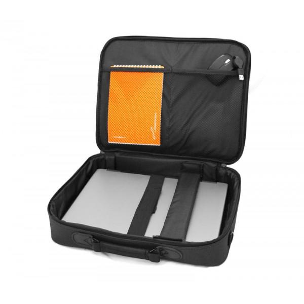 "Купить Сумка для ноутбука Logicfox LF-11355H до 15.6"""