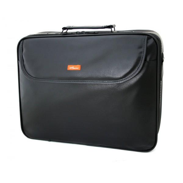 "Купить Сумка для ноутбука Logicfox LF-321, до 15.6"""
