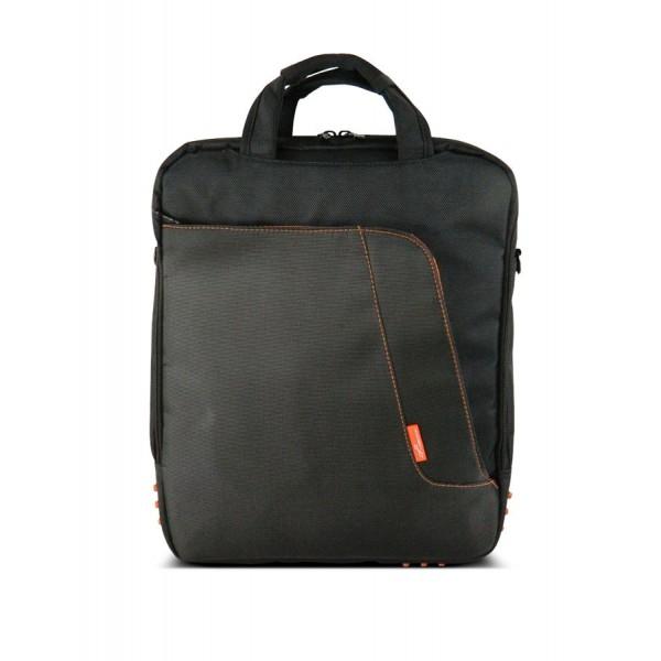 """Купить Сумка для ноутбука Logicfox LF8291В до 15.6"""""""