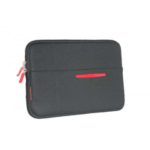 """Купить Чехол для iPad, планшета Logicfox LF-1002RD до 10.1"""""""