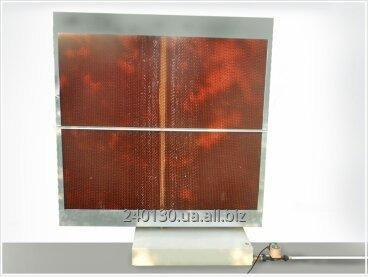 Buy Cooling panel