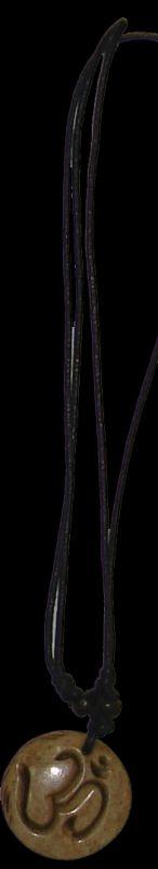Талисман из Кости Яка 800289