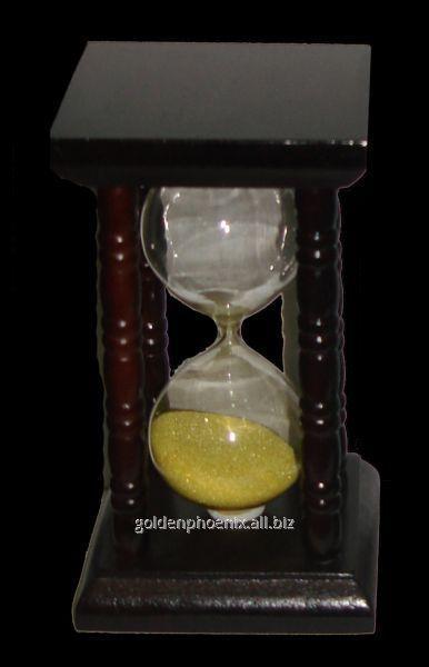 Песочные часы 800424