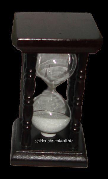 Песочные часы 800425