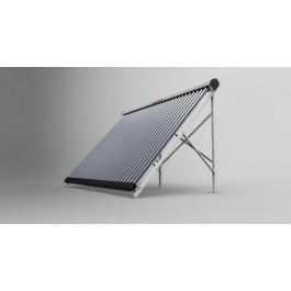 Купить Вакуумные солнечные коллекторы ATMOSFERA СВК – Nano