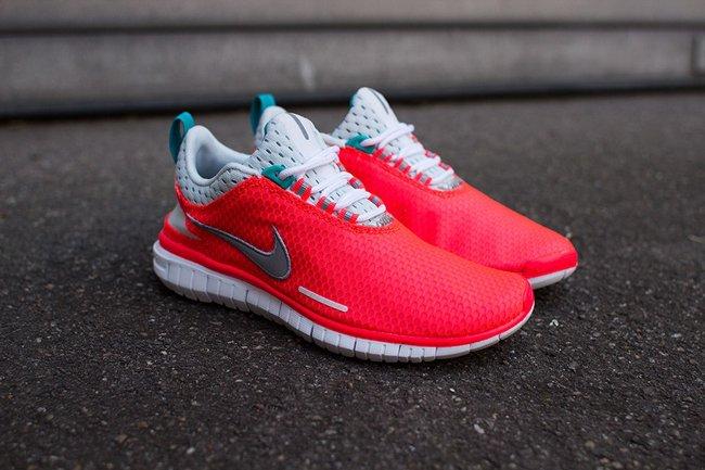 b7b27c1a Nike free og 14' женские кроссовки для бега и зала купить в Киеве