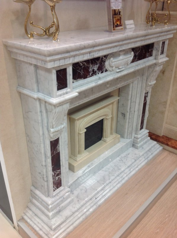 Buy Products from marble