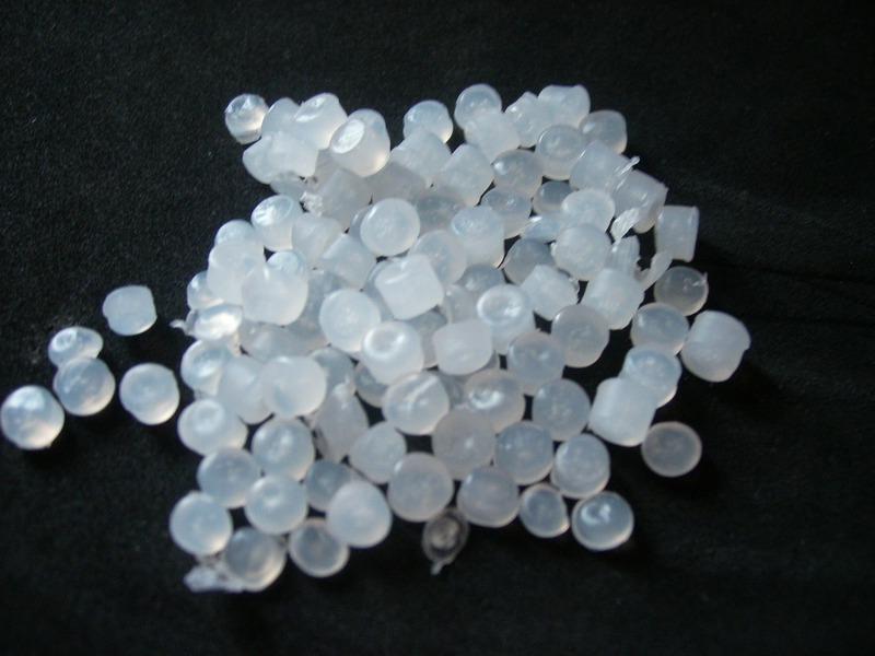 Абс-пластик литьевой 1035