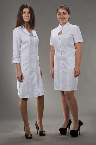 a904075715b Медицинская одежда для женщин купить в Запорожье