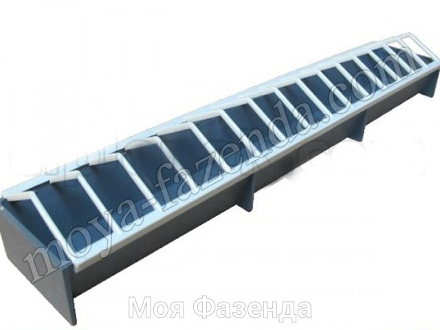 Feeder Protection Options: 705.12(D)(2)(1)(a) & (b)