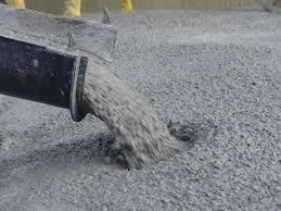 Бетон обухов сверло по бетону купить леруа мерлен