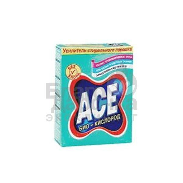 Buy Ace stain remover bio oxygen of 200 ml 10600