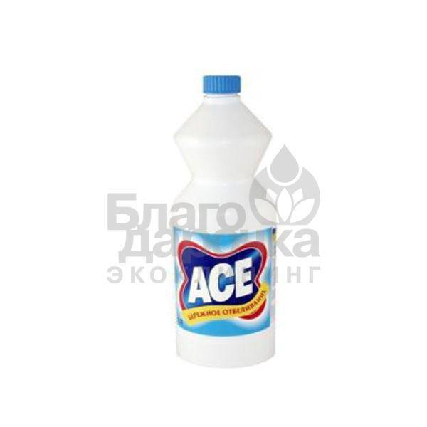 Купити Плямовивідник Ace дбайливе відбілювання 1 л 10560