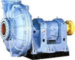 Industrial pumps Soil GRAK, Dnipropetrovsk, Ukraine, the price to buy, sell