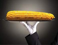 Семена кукурузы Ондина