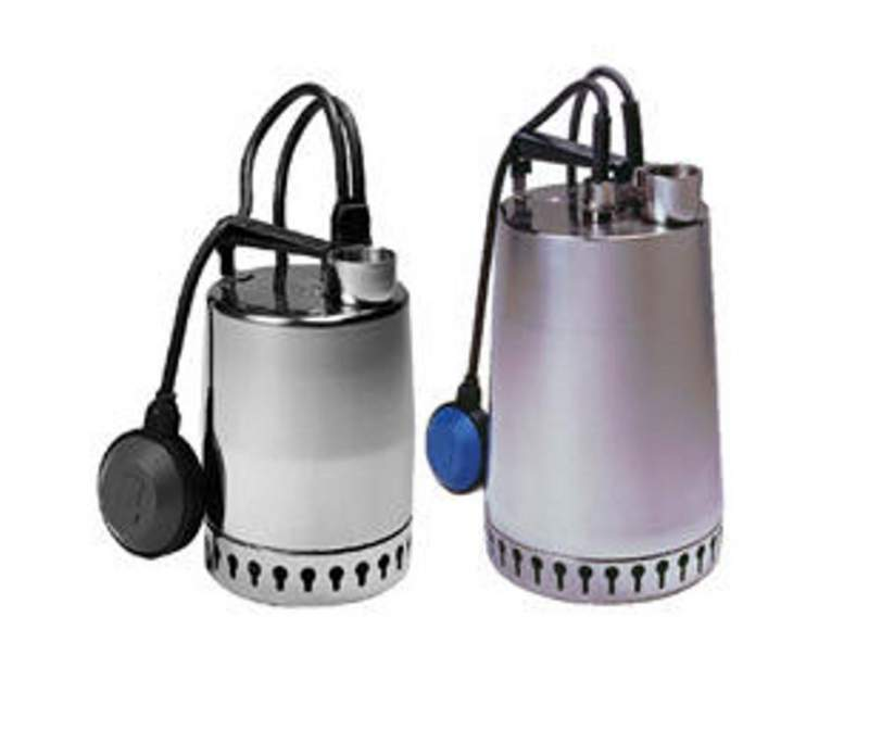 Buy Pumps drainage KP/AP 12