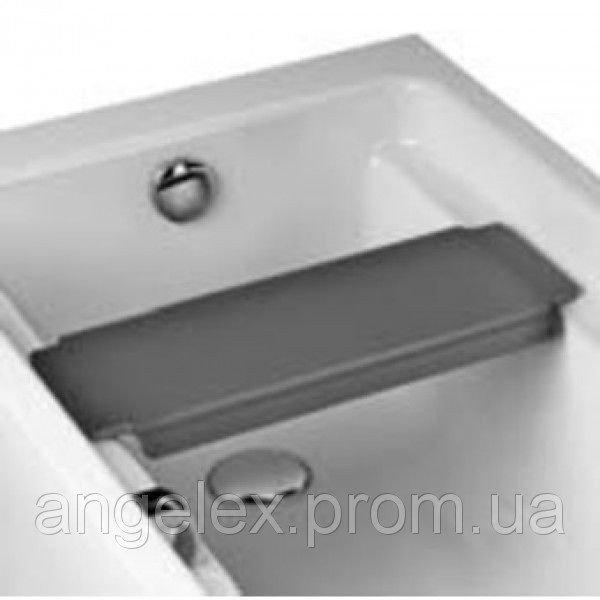 Купити Сидіння SP008 75див для ванни Comfort Plus