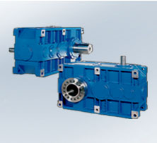 Buy Reducers and ROSSI motor reducers
