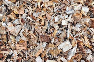 Купить Щепа топливная (древесная)