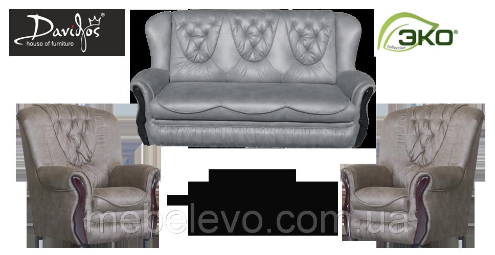 Мягкая мебель, киев и область, киев, цена