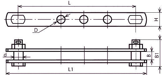 Звено 2ПРР-16-2