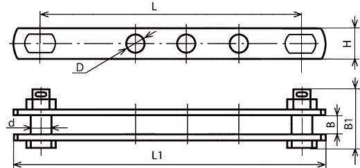 Звено 2ПРР-25-2
