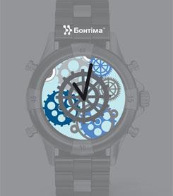 Бонтима 250 , КЕ / Бонтіма 250, КЕ