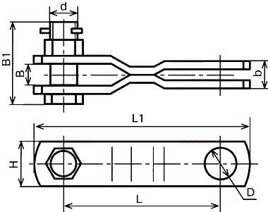 Звено ПРТ-7-1