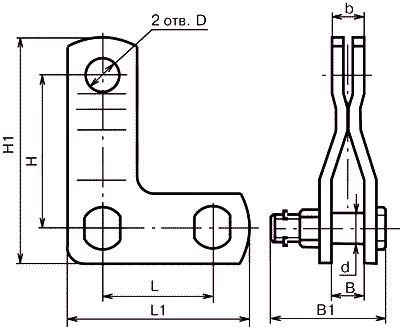 Звено ПТМ-12-2
